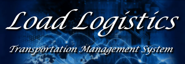 Load Logistics TMS system