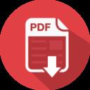 pdf-icon-2019